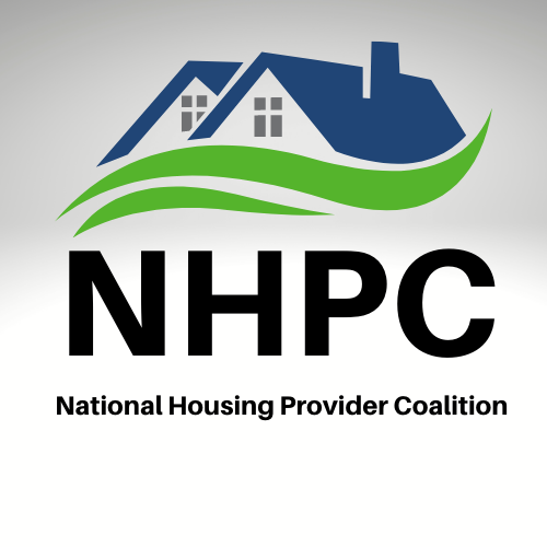 National Housing Provider Coalition